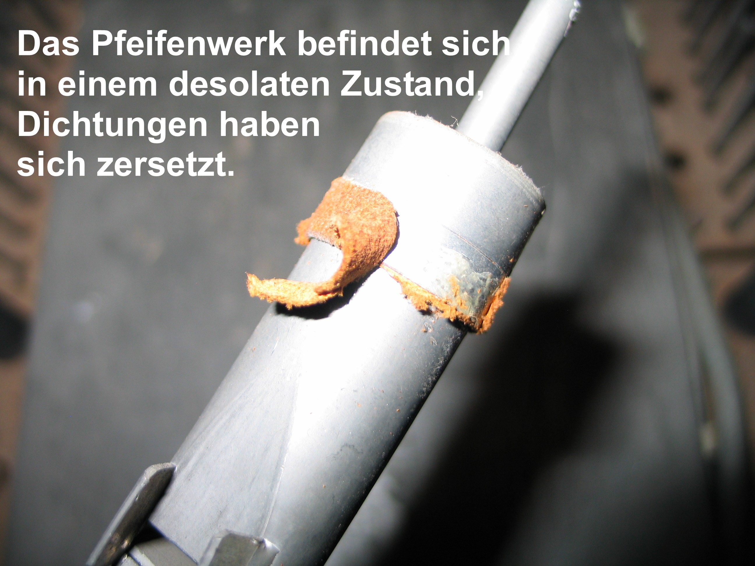 Copyright © Ulrich Grimpe, Referat für Kirchenmusik am Bistum Münster